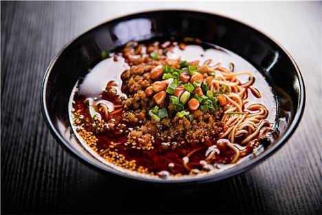 重庆江湖菜排名_重庆自由行地道重庆美食推荐 - 重庆自由行 重庆旅游攻略